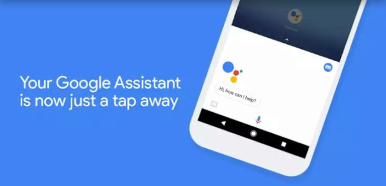 Google Assistant登陆Play Store供下载