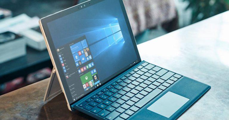 Microsoft延长Windows 10 辅助技术升级期限