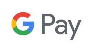 Android Pay 与 Google Wallet 将迎来整合, 新平台命名为Google Pay