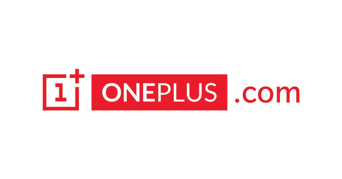 一加手机启用全新oneplus.com域名
