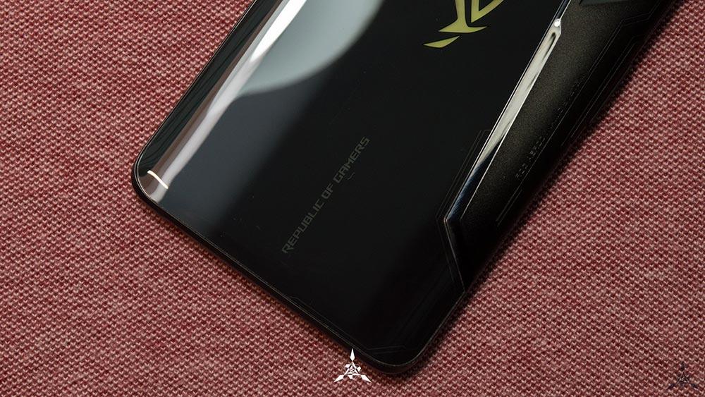 ROG-Phone-Vesper-6