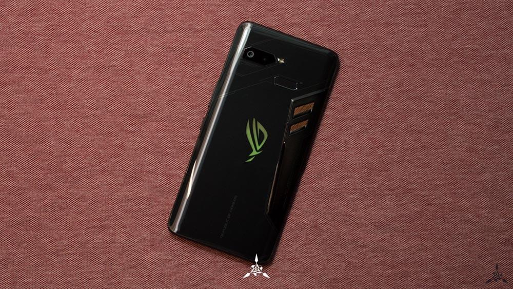 ROG-Phone-Vesper-2