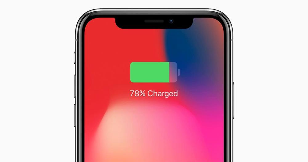 """iPhone X及iPhone 8难逃遭到""""性能管理""""的命运"""