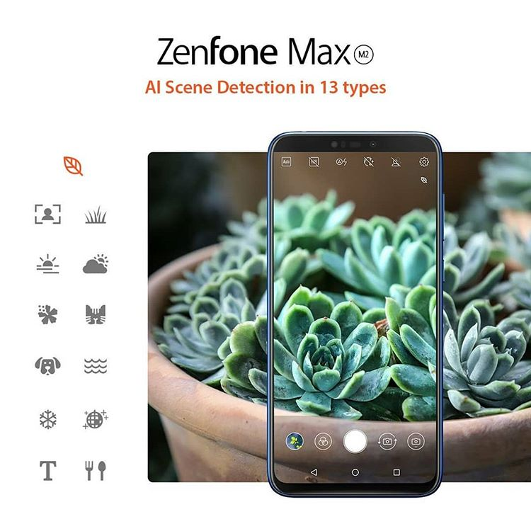 zenfone-max-m2-camera-scene-recognition