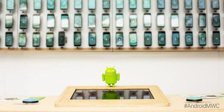 Android版本统计时隔半年迎来更新,Android Pie份额突破10%