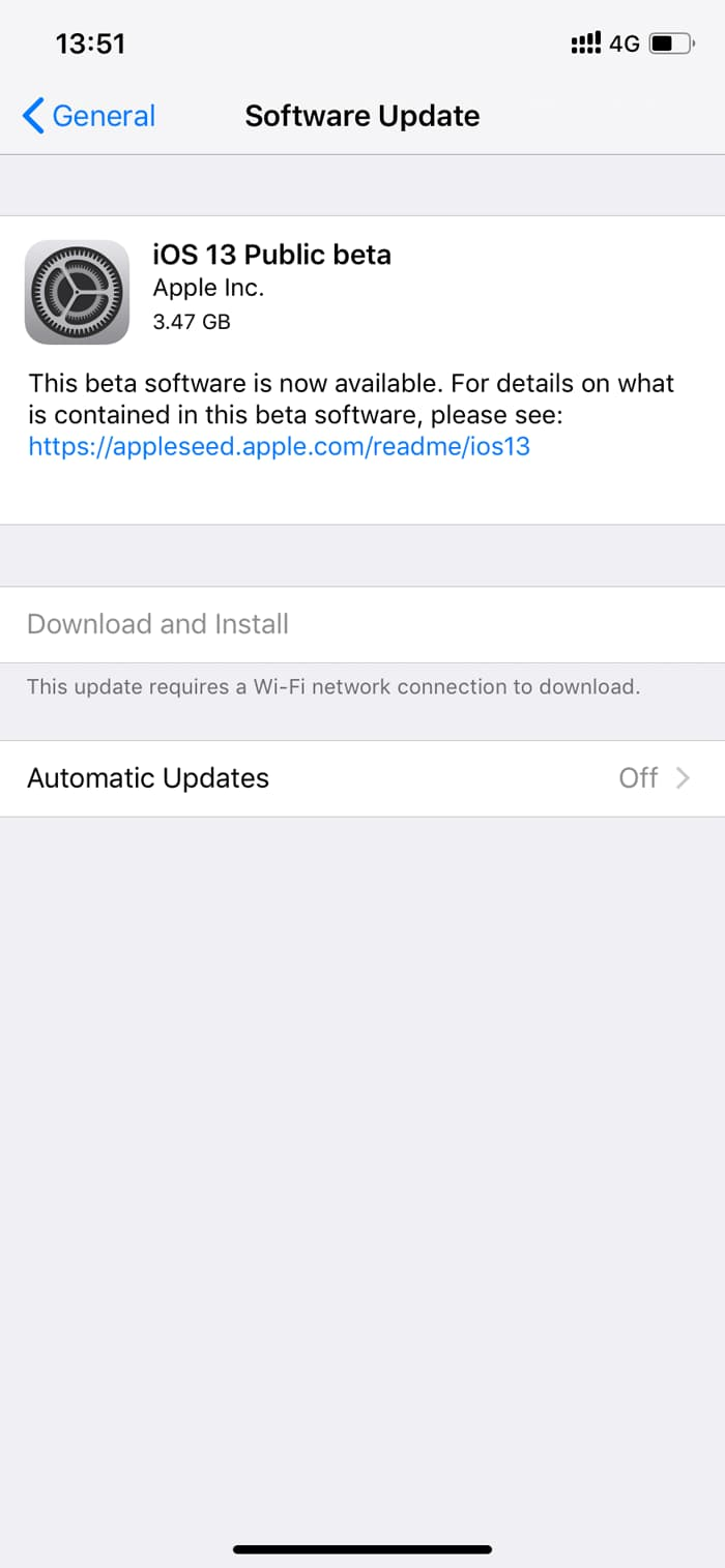 installing-ios-beta-software(7)