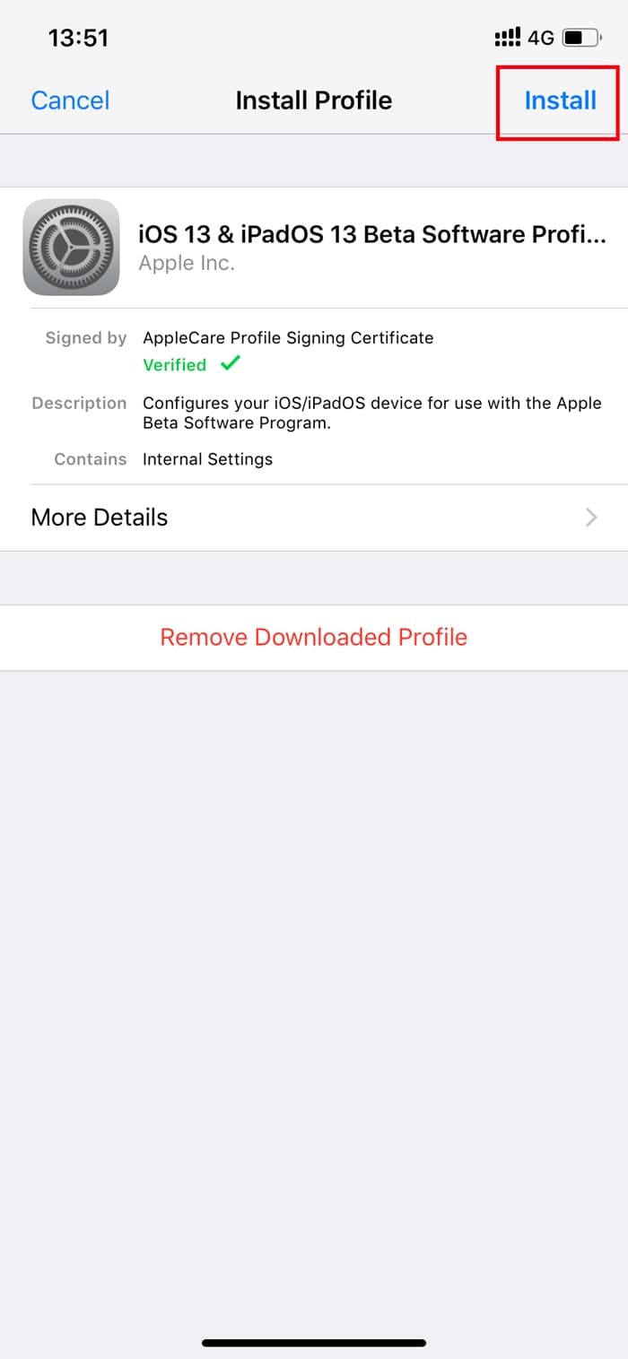 installing-ios-beta-software(6)