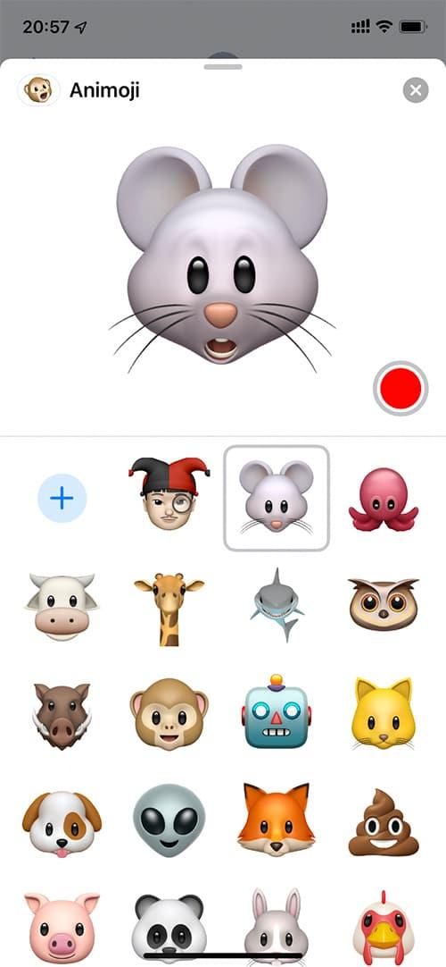 iOS 13 Public Beta 上手,13项新功能抢先体验 13