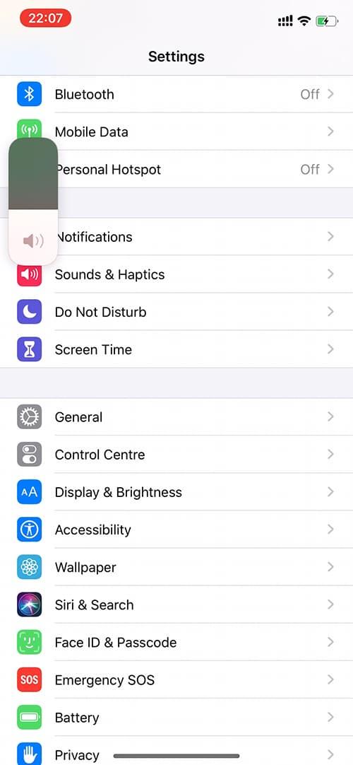 iOS 13 Public Beta 上手,13项新功能抢先体验 34