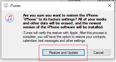 iOS 14 / iPadOS 14 来临前四大须知/准备工作,助你顺利升级! 11