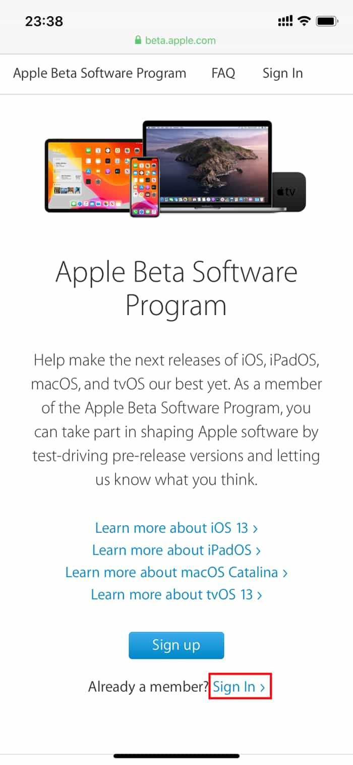 installing-ios-beta-software(1)