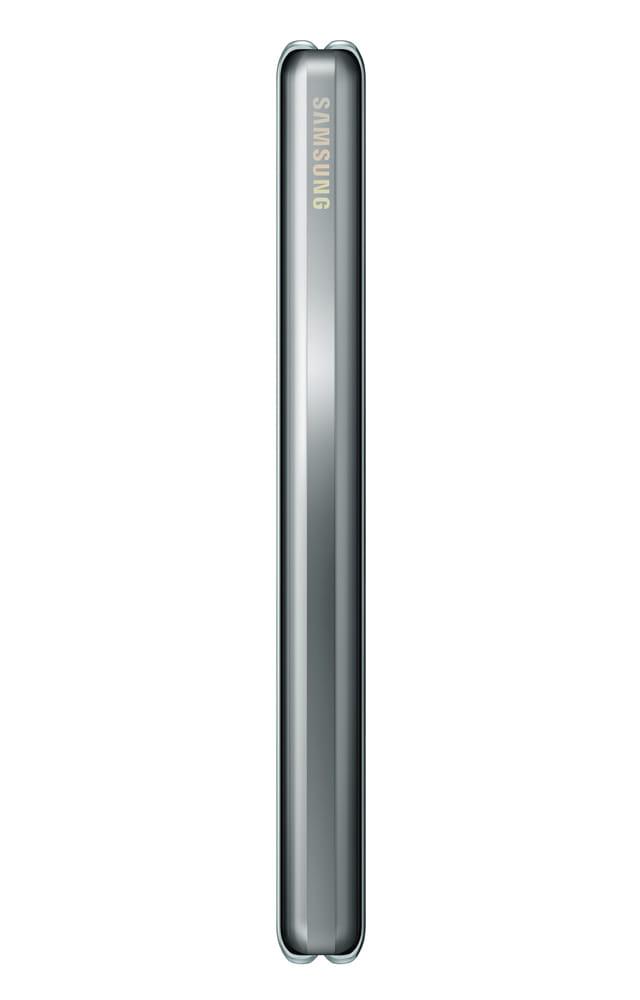Samsung Galaxy Fold 将在 9 月陆续上市 14