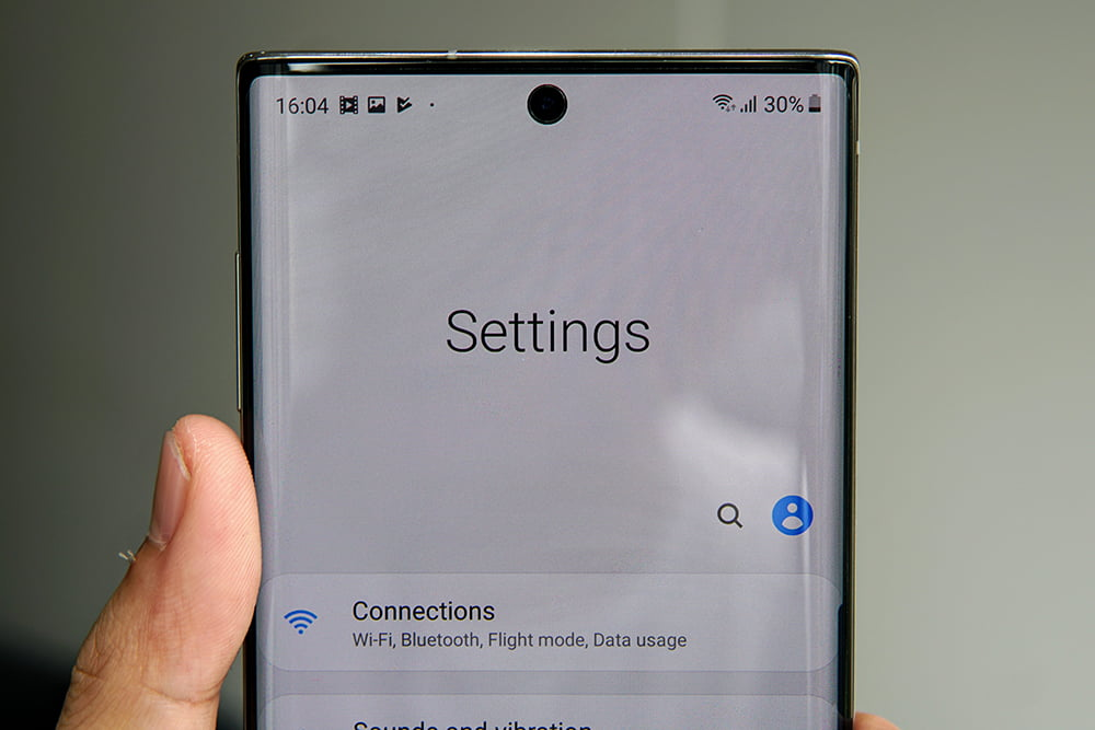 galaxy_note10_hands_on_02