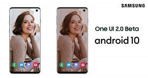 Samsung 启动 One UI 2.0 测试计划,Galaxy S10 系列率先体验 Android 10