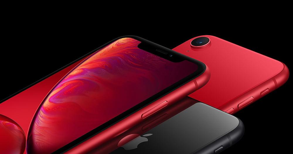 2019 Q3 智能手机销售排行出炉:Samsung、OPPO、Xiaomi、Huawei 入榜,iPhone XR 夺冠!