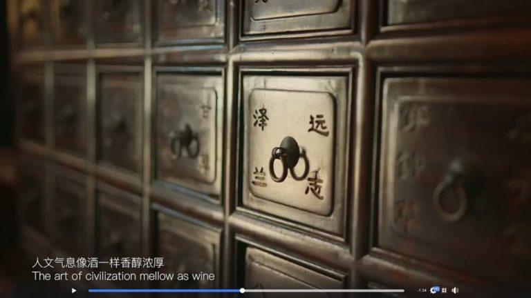 小米 × 马来西亚旅游局,透过 Xiaomi Note 10 一亿像素五摄带你一起发现大马之美! 24