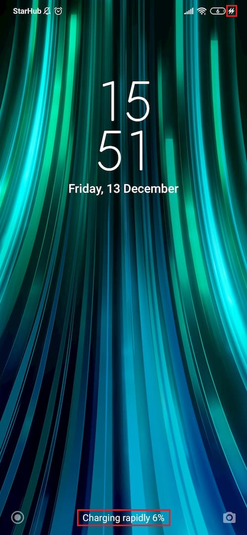 Screenshot_2019-12-13-15-51-06-174_lockscreen