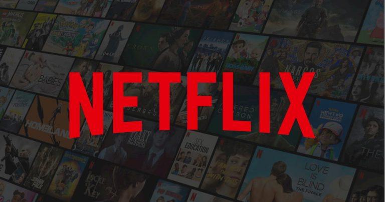 Netflix HDR 兼容智能手机新增 OnePlus、OPPO、Samsung 等机型,还出现一款未发布的小米手机