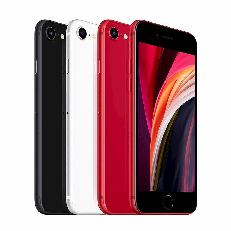 【Lazada 7.7】 Apple Mid-Year Sales 优惠信息 :iPhone 11 Pro Max 折扣超过 RM500! 1