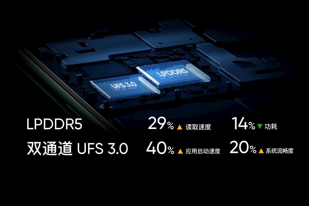 realme X50 Pro 5G 正式抵马:高通骁龙 865 处理器,90Hz Super AMOLED 屏幕,7 月 7 日 RM2999 首发 2