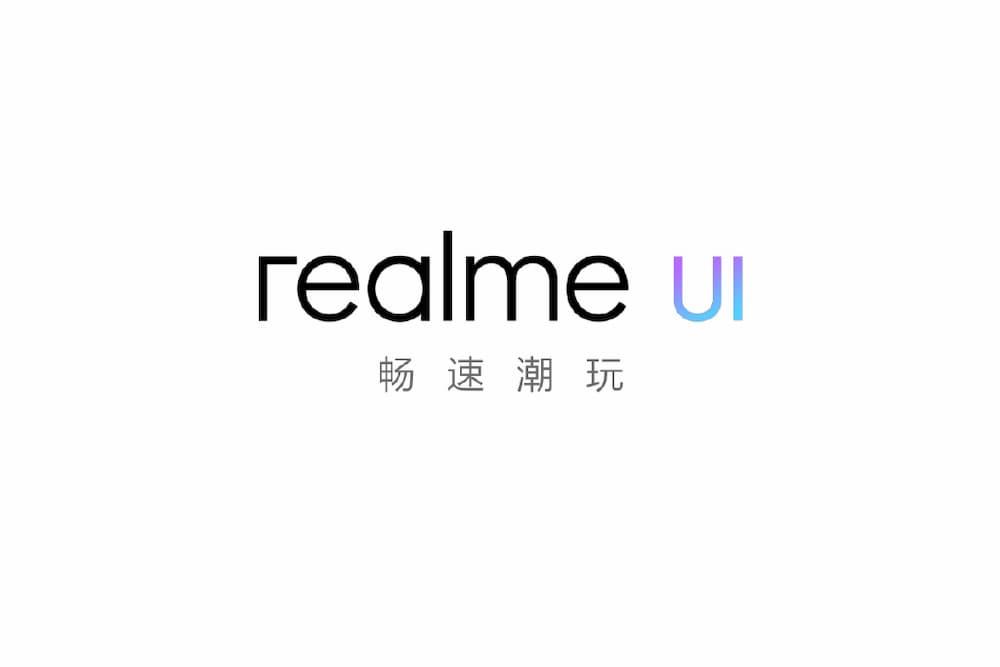 realme X50 Pro 5G 正式抵马:高通骁龙 865 处理器,90Hz Super AMOLED 屏幕,7 月 7 日 RM2999 首发 8
