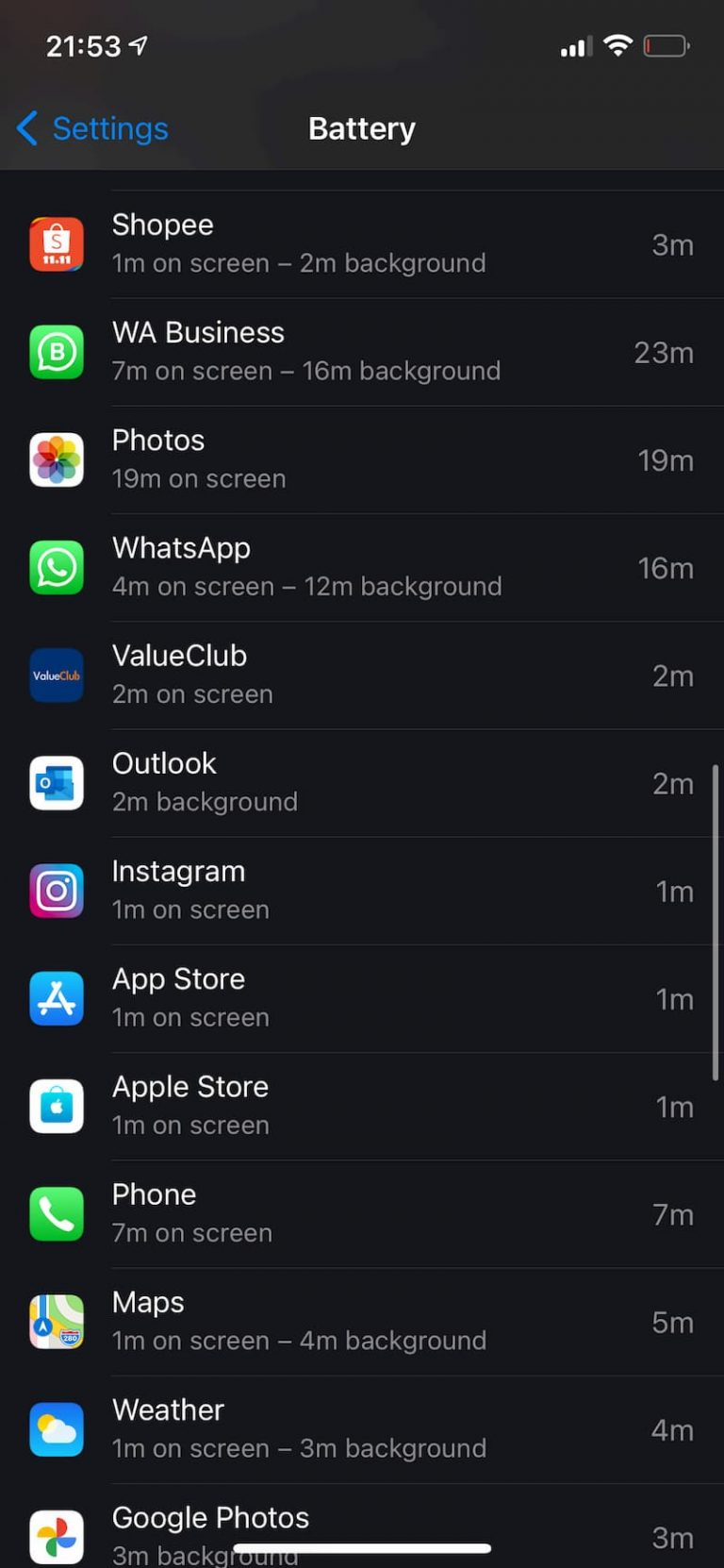 iPhone-12-Pro_battery-life_28Oct (1)