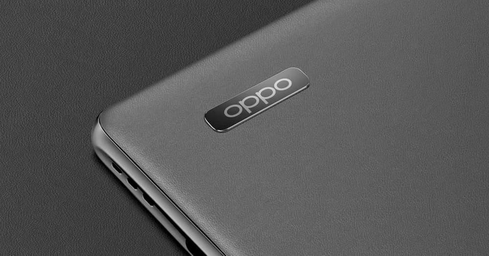 "OPPO 代号 ""Fussi"" 的 FIND X3 Pro 信息曝光:搭载高通骁龙 888,50MP Sony 定制感光元件,120Hz 10 亿色屏幕"