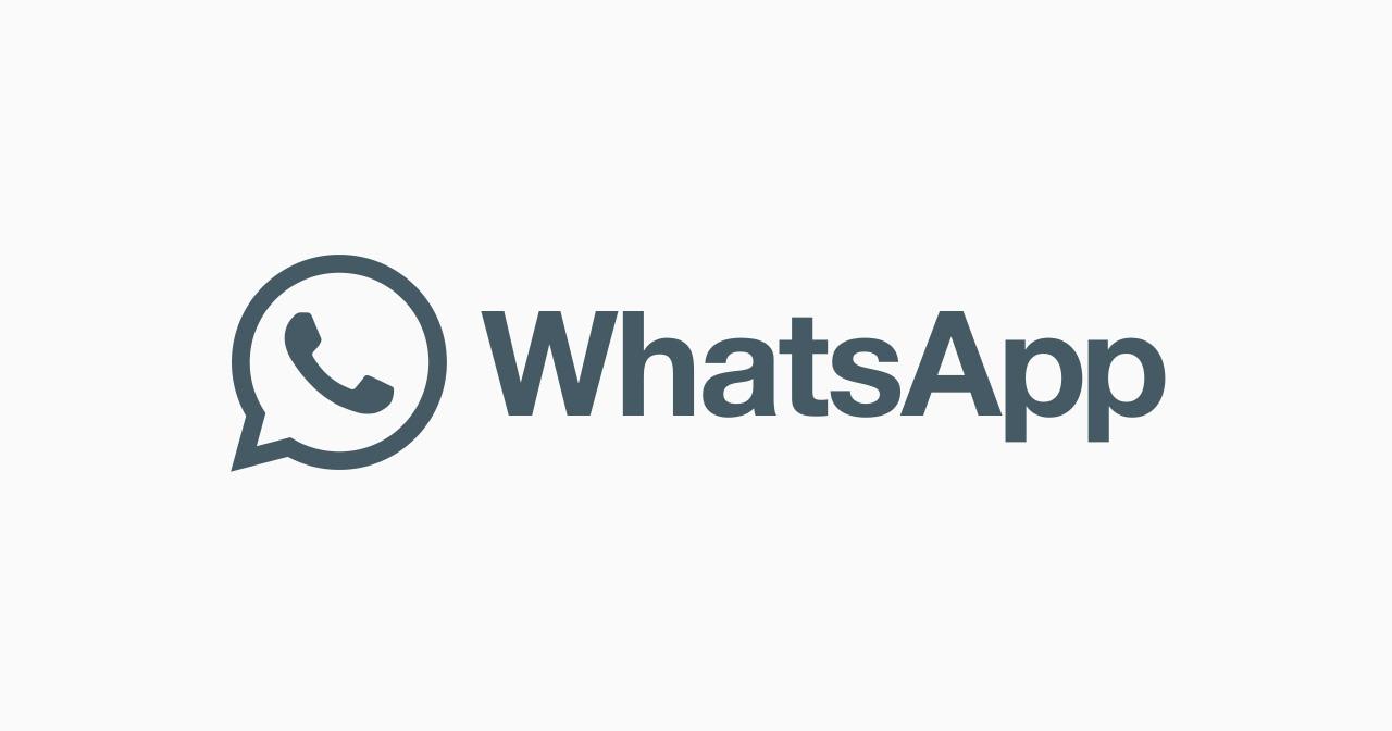 【更新:暂缓施行至 5 月】WhatsApp 更新隐私条款,2 月 28 日后与 Facebook 共享所有使用者数据