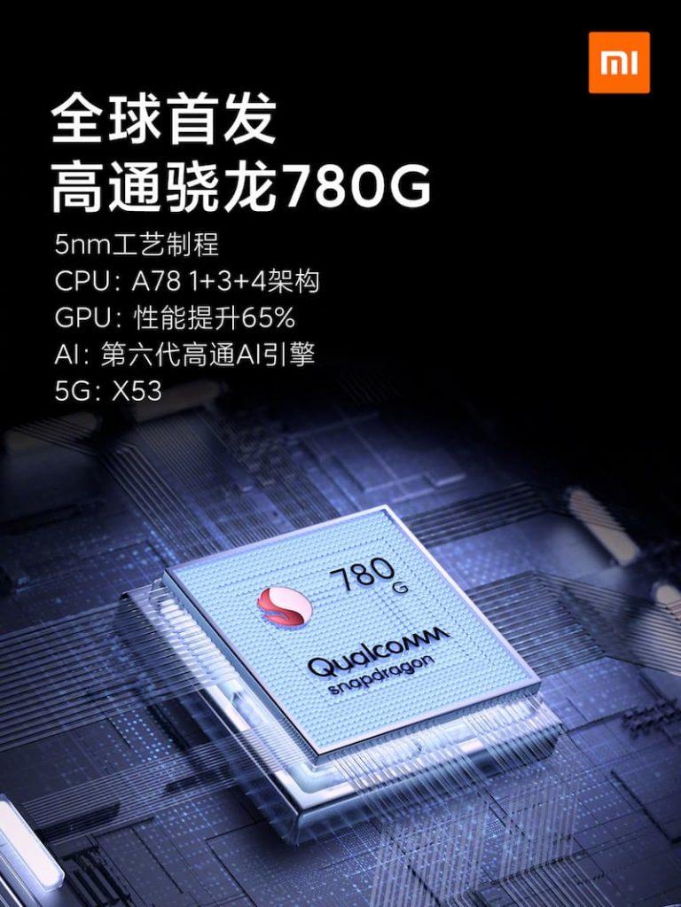 小米 11 Pro 及小米 11 Ultra 现身:首发多项科技包括 Samsung GN2 感光元件、硅氧负极电池技术,IP68 防尘防水终于有了! 43