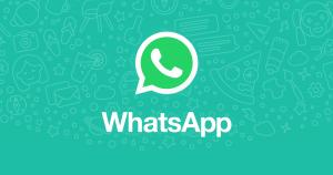 WhatsApp 验证机制出现严重漏洞,任何人都能透过电话号码停用你的账户!