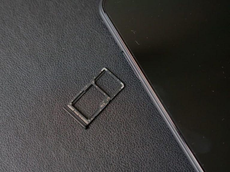 POCO M3 Pro 5G 开箱介绍:联发科天玑 700 5G 芯片,6/6 首发早鸟优惠低至 RM599 2