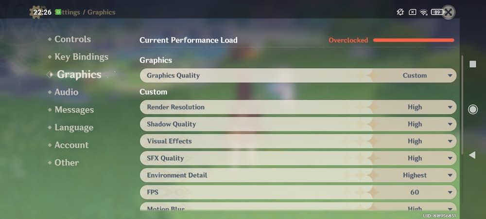 POCO X3 Pro 简评:性能至上 1