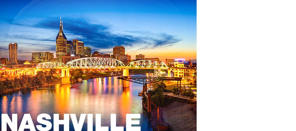 Nashville, TN Title Loans
