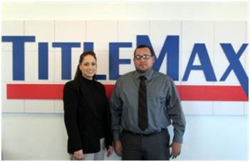 TitleMax in Phoenix Arizona