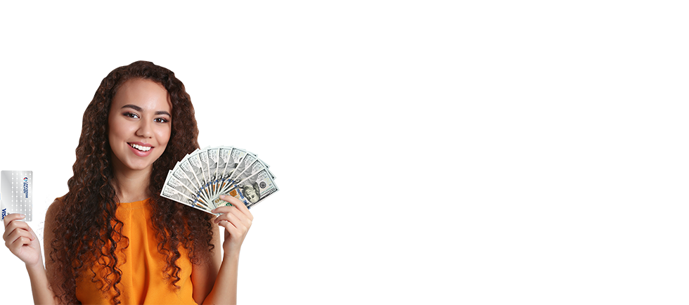 Universe Silver Deposit Account FAQ