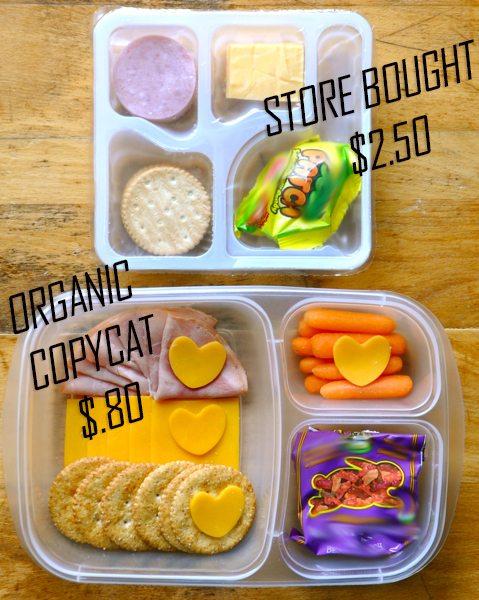 Organic-Lunchable-Copycat