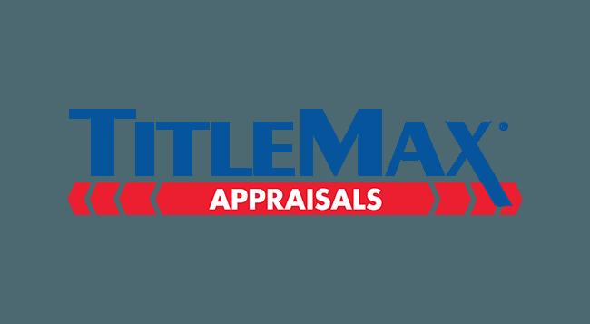 TitleMax Appraisals