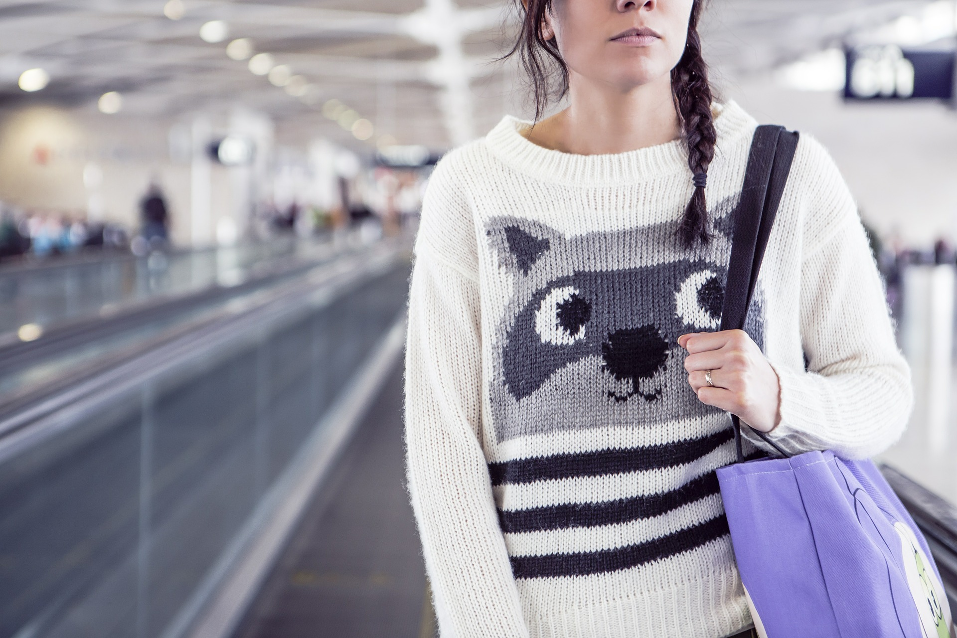 How to Avoid Spending a Fortune on Holiday Travel