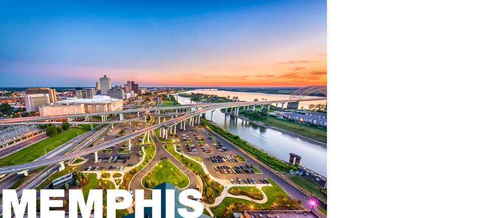 Memphis, TN Title Loans