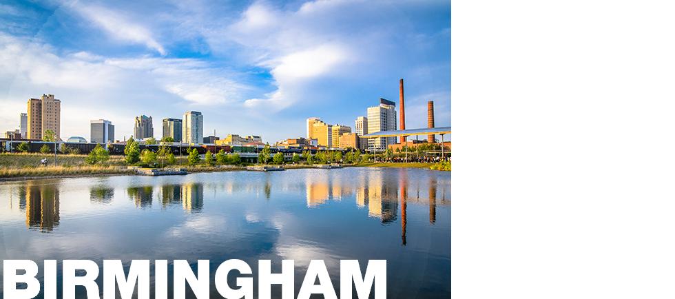 Birmingham, AL Title Loans