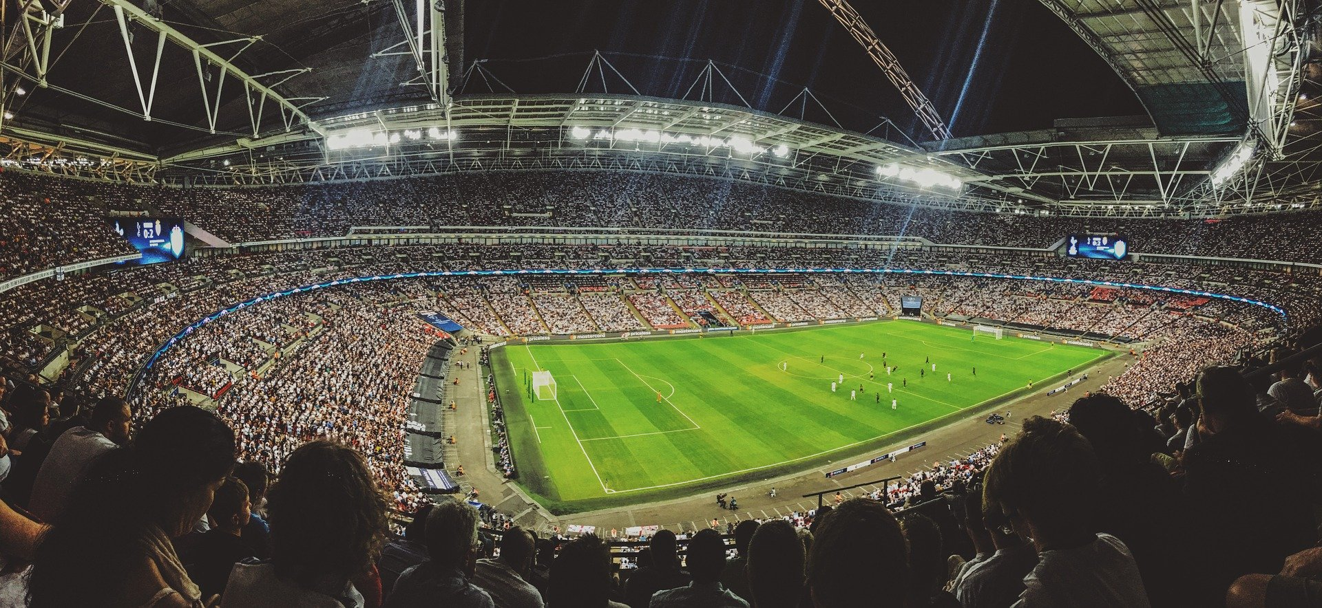 12 Ways to Save Money at Your Next Sporting Event