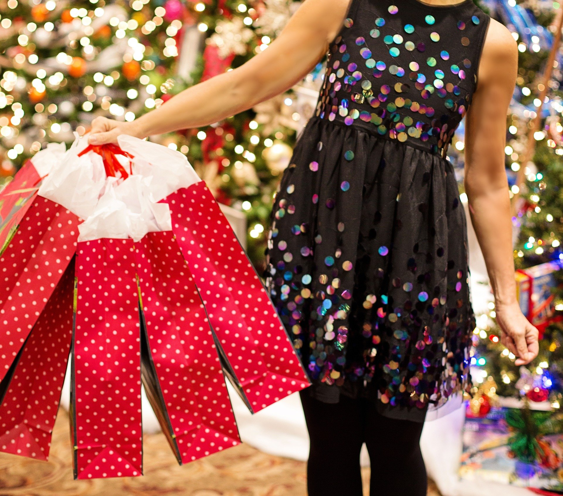 Tips for Surviving the Holiday Season on a Budget