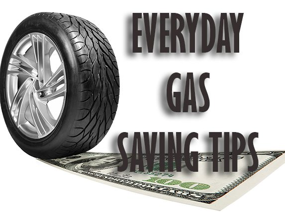 TitleMax Tip – Gas Saving Tips!