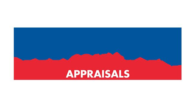 TitleMax Loans Appraisals