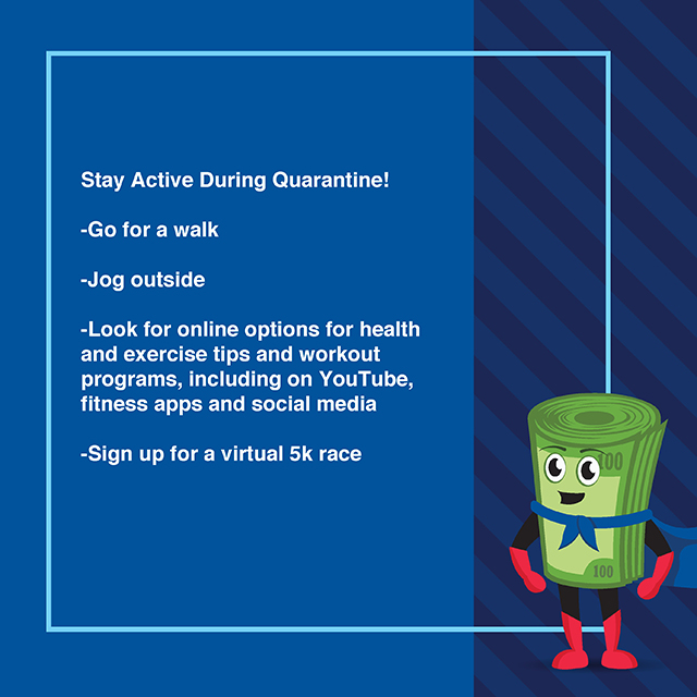 Max stay active tip