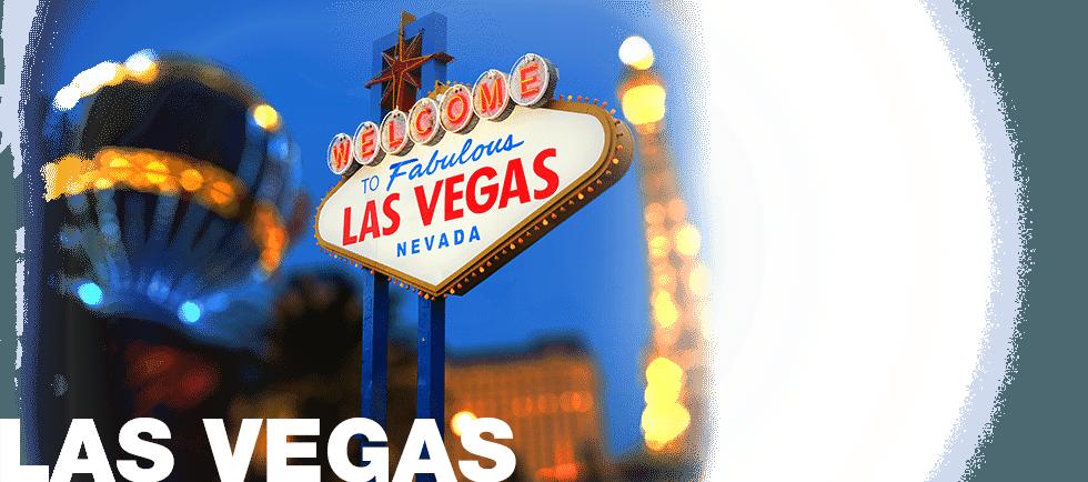 Las Vegas Title Loans Car Title Loans In Las Vegas Nv