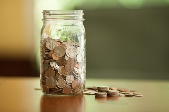 Money Saving Tips for the 20 Something
