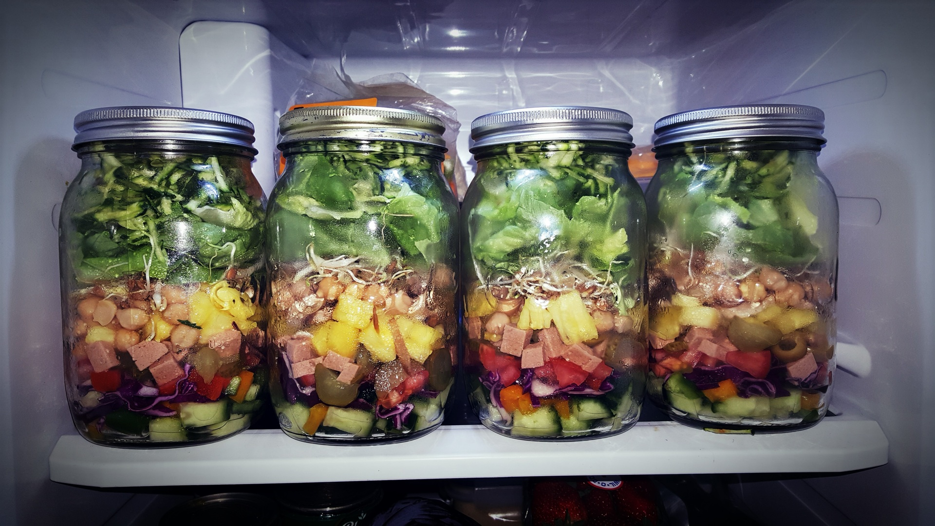 Amazing Meal Prep Resources to Help You Save a Bundle