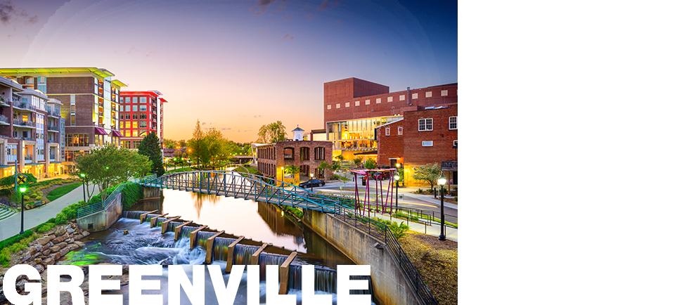 Greenville, SC Title Loans