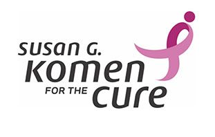 http://apps.komen.org/raceforthecure/